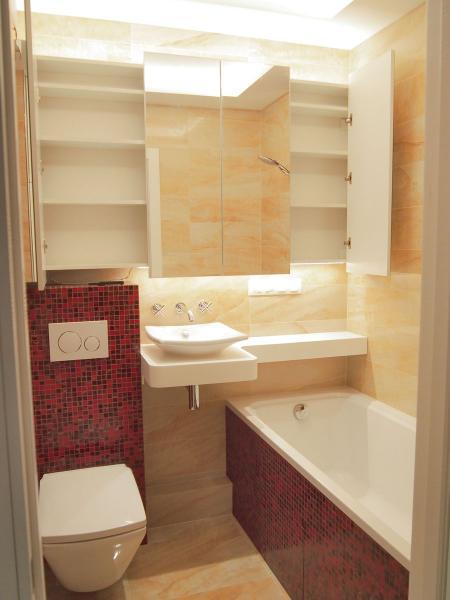 2017.06.12 Мебель в ванную по визуализации