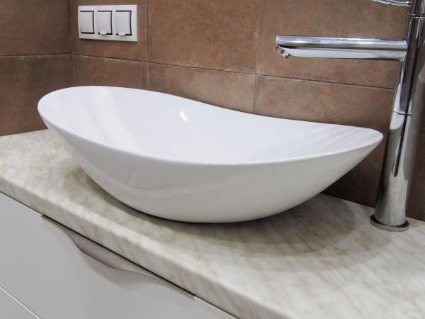 2019.11.14 Длинная тумба в ванную